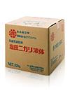 豆腐製造用資材