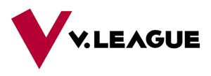 vleague_logo.png